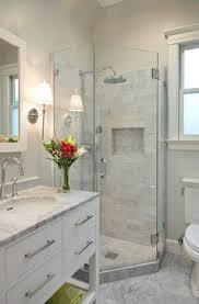 Best Small Full Bathroom Ideas On Pinterest Tiles Design For - Bathroom design san francisco