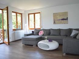 Wohnzimmer Einrichten Sofa Kleine Sofas Für Kleine Räume Mit 2 Sitzern Einrichten