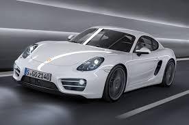 Porsche 911 White - porsche cayman gts 2015 2014 please enable javascript to view the