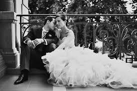 photographer for wedding berlin wedding photographers