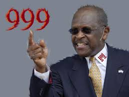 Herman Cain Meme - 8 11 raw thread hogan s bday bash archive tpww forums