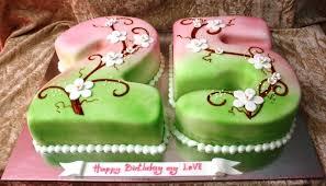 hd wallpapers 16th birthday cake ideas boy aemobilewallpapersh gq