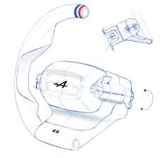 Interior Sketch by 432 Best Automotive Interior Sketch Images On Pinterest Car