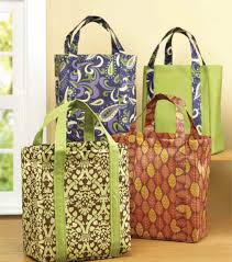bag pattern in pinterest 386 best bags images on pinterest satchel handbags couture sac