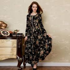 maxi dresses with sleeves maxi dresses with sleeves naf dresses