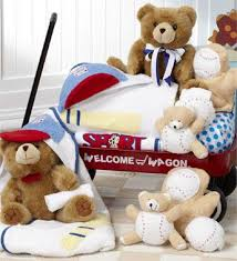 1800 gift baskets 50 best baby images on baby gifts new babies and