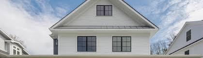 mk home design reviews mk development investment llc arlington va us 22201 5702