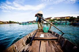Travel Photography Photography Series Fshing Kayak Travel