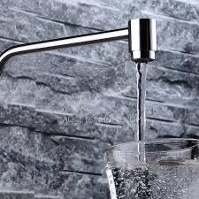 kitchen faucet on sale one handle chrome kitchen faucet sale