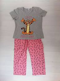 the 25 best disney pyjamas ideas on