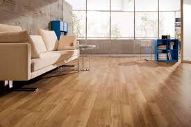 flooring ideas for family room home furniture and design ideas