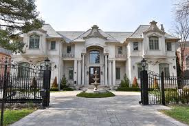 toronto is the world u0027s hottest luxury real estate market