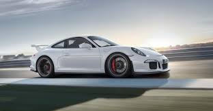 new porsche 911 gt3 the controversial new porsche 991 gt3 u2022 club gt events