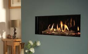 verine fire home verine fires