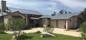 superb hayden homes floor plans 3