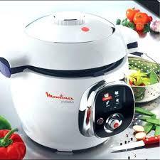 cuisine qui fait tout de cuisine qui cuit les aliments appareil cuisine qui fait