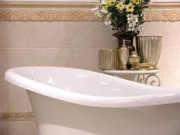 Bathtub Reglazing Tulsa Istock3 Jpg
