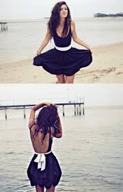 7 best little black dress images on pinterest backless dresses