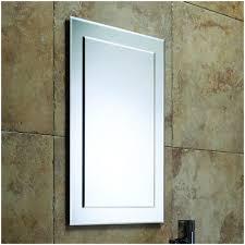 Framed Mirrors For Bathroom Bathroom Large Bathroom Wall Mirrors Uk Lighted Bathroom Wall