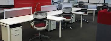 Used Office Furniture Nashville by 10 Nashville Furniture Carehouse Info