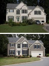 15 best home exterior paint color schemes images on pinterest