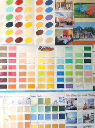 12 tips for painting the walls of a 30sqm apartment rl