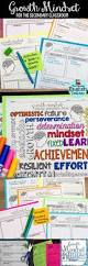 173 best classroom management secondary images on pinterest