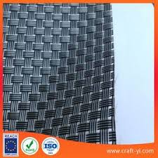 Outdoor Furniture Fabric Mesh by Textilene Mesh Fabric 8x8 Weave On Sales Quality Textilene Mesh