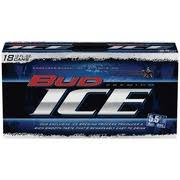 how many calories in a 12 oz bud light beer bud ice beer 12 oz calories nutrition analysis more fooducate