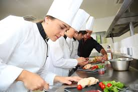 recherche chef de cuisine la recherche du personnel de cuisine