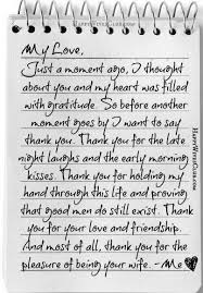 best 25 love letters ideas on pinterest snail mail gifts