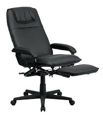 Cheap Leather Armchairs Uk Desk Office Chairs Leather Wood Best Quality Cheap Adjustable