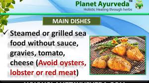 high uric acid treatment diet in urdu natural healing foods for