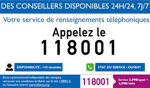 cdiscount bordeaux siege contacter cdiscount service client siège social numéro