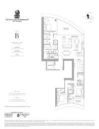 the ritz carlton residences luxury condo property for sale rent