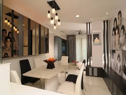 U Home Interior Design U Home Interior Design Home Design Plan
