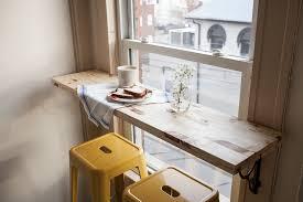 best 25 small breakfast bar ideas on pinterest small kitchen