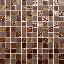 tiles backsplash mosaic glass tiles backsplash classic cabinet