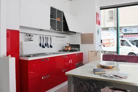Cucine Componibili Ikea Prezzi by Voffca Com Bagni Con Mensoloni