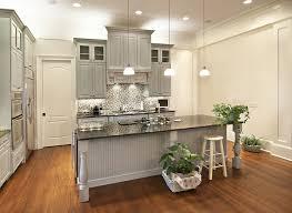 Kitchen Cabinets Ideas Kitchen Cabinet Ideas Hometutu Com