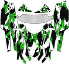 sled wraps arcticchat com arctic cat forum