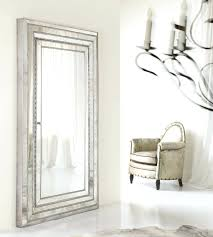 wall ideas wall hanging jewelry armoire square wall mounted