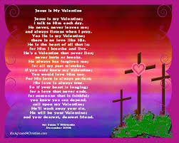 quotes about jesus friendship religious valentine quotes for friends free beloved ecard email