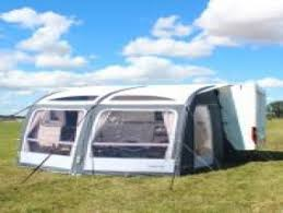 Used Caravan Awnings Inflatable Caravan Awnings Kimberley Awning Shop