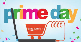 does amazon participate in black friday amazon prime day is coming here u0027s what to expect from the massive