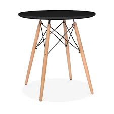 Upholstered Dining Room Chairs With Casters by Dining Tables Living Room Lounge Chairs Round Dining Table Sets