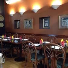curryville indian restaurant 14 reviews morningside queensland