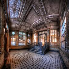 abandoned places photograph abandoned beauty by marcus klepper