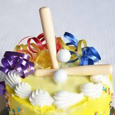 baseball cake topper baseball cake toppers ebay