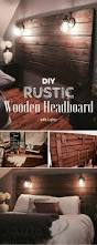 Home Decorating Diy Best 20 Diy Home Decor Ideas On Pinterest Diy House Decor Diy